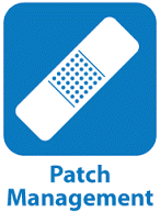 patchmanagement
