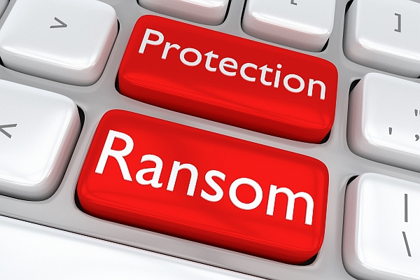 Protection Against Ransom